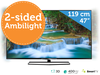 Philips 47-inch 3D Ambilight
