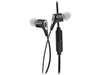 Klipsch Reference in-ears
