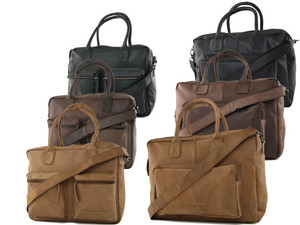 the-chesterfield-brand-leather-cowboy-bags