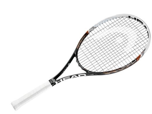 head-youtek-tennisschlger.jpg