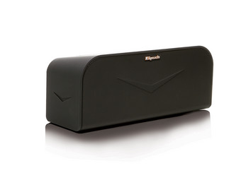Klipsch Music Center KMC 1