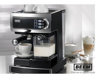 internet 39 s best online offer daily ekspres beem i joy caf latte. Black Bedroom Furniture Sets. Home Design Ideas