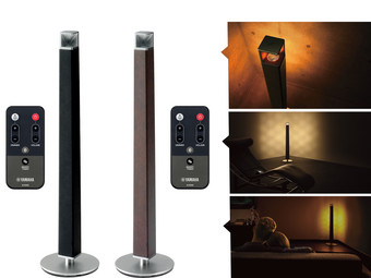 Speaker Met Licht : Intex drijvende speaker met led licht