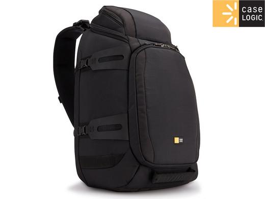 e775beb3276 iBOOD.com - Internet's Best Online Offer Daily! » Caselogic sling ...