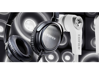 Edifier Audio