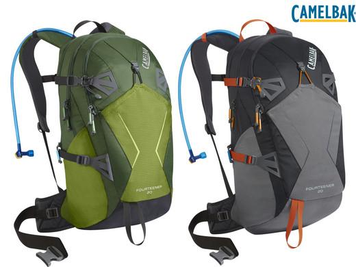 camelbak-fourteener-rucksack.jpg