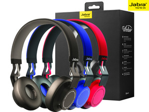 Jabra Move Headset