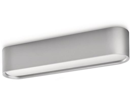 philips ecomoods moderne deckenlampe internet 39 s best online offer daily. Black Bedroom Furniture Sets. Home Design Ideas