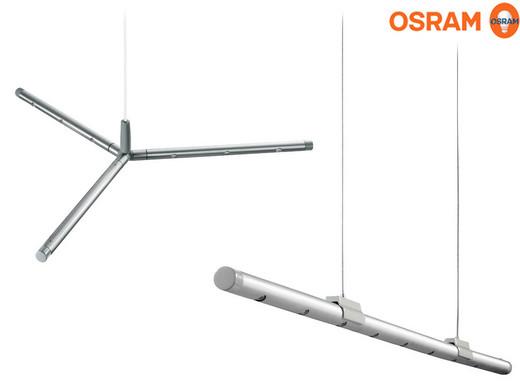 iBOOD.com - Internet\'s Best Online Offer Daily! » Osram POWERstixx ...