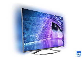 Philips HD-LED-TV
