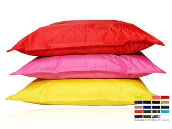 Sit Joy Zitzak 100 X 150.Ibood Com Internet S Best Online Offer Daily Drop Sit Zitzak