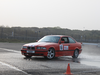 Driftcursus in BMW