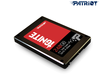 Patriot Ignite 240GB SSD