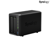 Synology Diskstation DS214+NAS