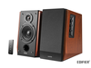 Edifier Bluetooth studiospeakers