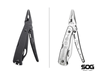 SOG PowerDuo Multi-Tool