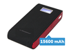 Mr. Handsfree 15600 mAh power charger