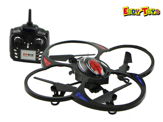 eddy toys drohne 6 achsen foto videokamera internet 39 s best online offer daily. Black Bedroom Furniture Sets. Home Design Ideas