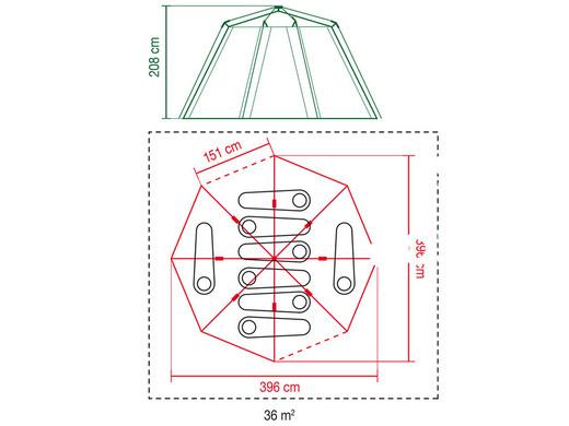 octagon-8er-zelt.jpg