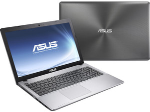 Asus 15.6 Intel Core i5 Laptop