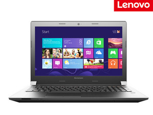 "Lenovo i7/16GB/1TB 15.6""FullHD laptop"