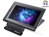 "Wacom 13.3"" Creative Tablet 256GB"