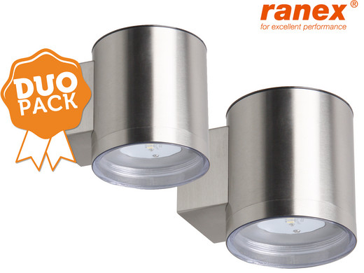 http://img.ibood.com/30704/large/2-ranex-solar-led-wandlampen.jpg