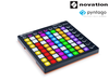 Novation Launchpad MK2 m. proefles