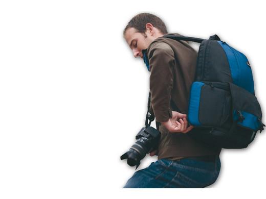 lowepro-kamerarucksack.jpg