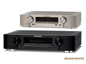 Marantz Network AV Receiver