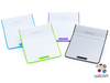 Wacom Bamboo Pad Wireless
