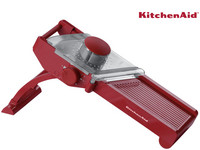 KitchenAid Gemüsehobel | KG310