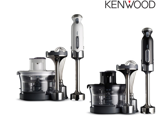 kenwood-triblade-mixer-set.jpg