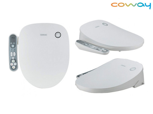 coway bas16 c hygienische en comfortabele douche wc internet 39 s best online offer daily. Black Bedroom Furniture Sets. Home Design Ideas