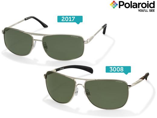 polaroid-gepolariseerde-zonnebrillen
