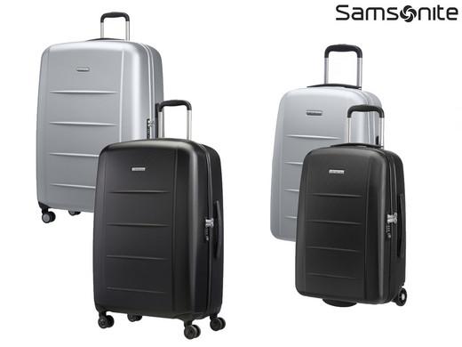 samsonite-trolleys
