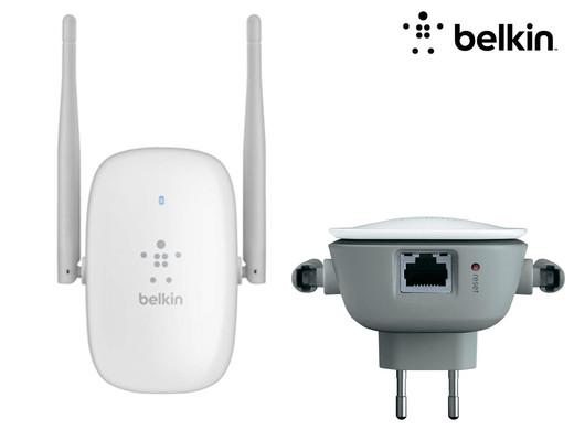 belkin-n600-range-extender.jpg