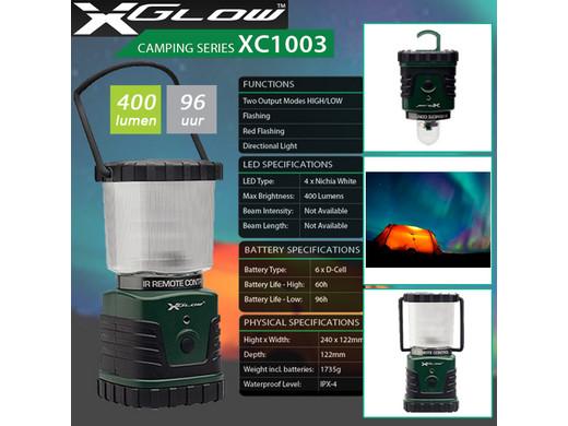 xglow-xc-1003-led-campinglaterne.jpg