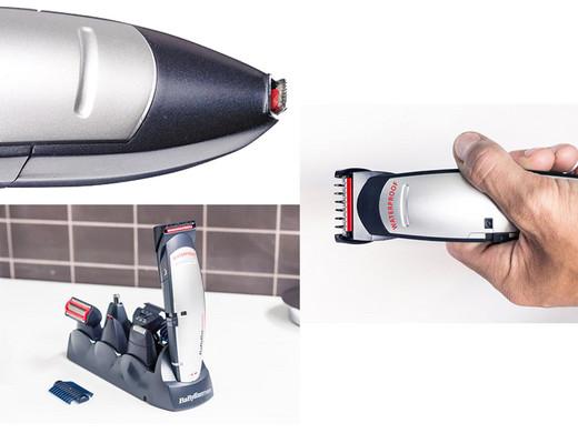 babyliss-for-men-10-in-1-trimmer.jpg
