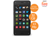 Amazon Fire Phone 32GB (Refurb)