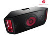 Beats Beatbox Bluetooth Speaker - refurb
