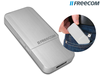 Freecom mSSD 128GB USB 3.0