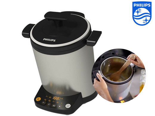 philips-avance-collection-multicooker.jp