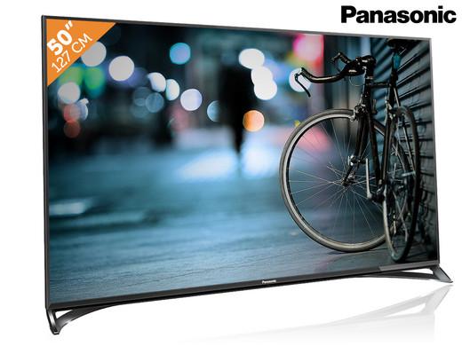 panasonic-50-s-uhd-smart-tv.jpg