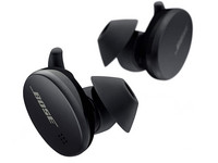 Bose Sport Bluethooth-Earbuds
