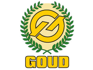 Gold Award on gadgetgear.nl!