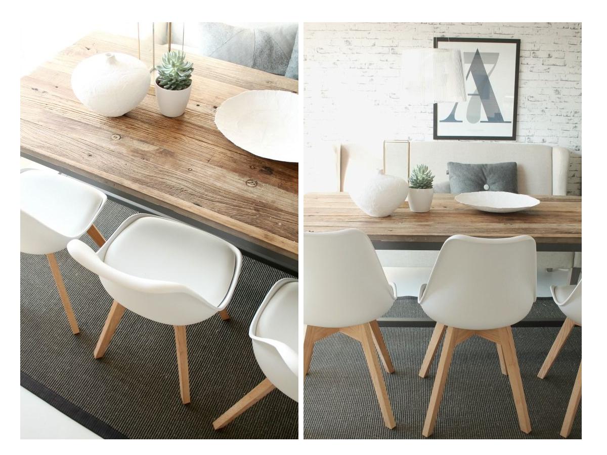 Internet 39 s best online offer daily 2 woody for Merk stoelen