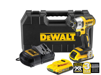 internet 39 s best online offer daily dewalt. Black Bedroom Furniture Sets. Home Design Ideas