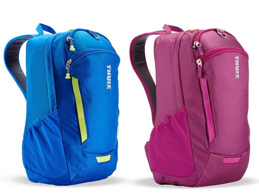 thule-laptop-rucksack.jpg