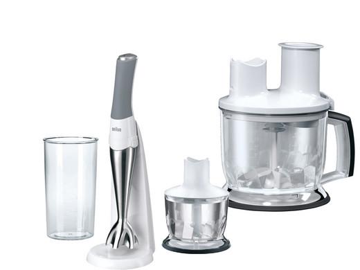 Cordless Hand Mixer ~ Braun multiquick cordless hand blender attachment